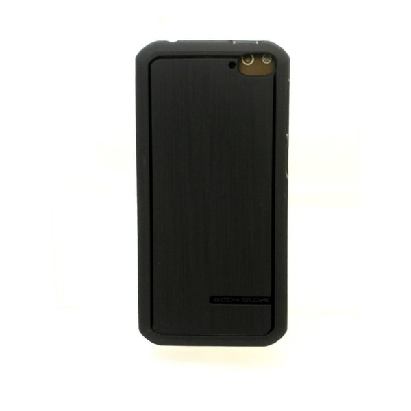 huge discount a7c79 11388 Body Glove - Satin Case for AT&T Amazon Fire Phone - Black