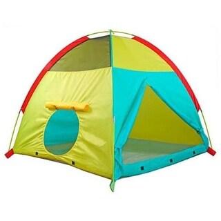 Pacific Play Tents 21215 Hide & Seek Play Tent Carpet