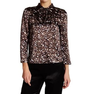 Rag & Bone NEW Purple Womens Size 4 Printed Keyhole-Back Silk Blouse|https://ak1.ostkcdn.com/images/products/is/images/direct/dc9272b92a81bded842ef7f4f96dc06e95902373/Rag-%26-Bone-NEW-Purple-Womens-Size-4-Printed-Keyhole-Back-Silk-Blouse.jpg?impolicy=medium
