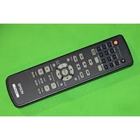 Epson Projector Remote Control: EH-DM3  Excellent - NEW