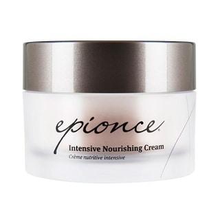 Epionce Intensive Nourishing Cream, 1.7 Fluid Ounce