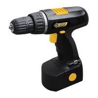 Steel Grip HL-DT09 18 V Cordless Drill