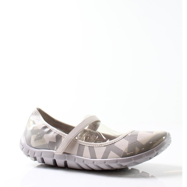 Rockport NEW Pink Women's Shoes Size 10M Truwalk Zero Mary Jane