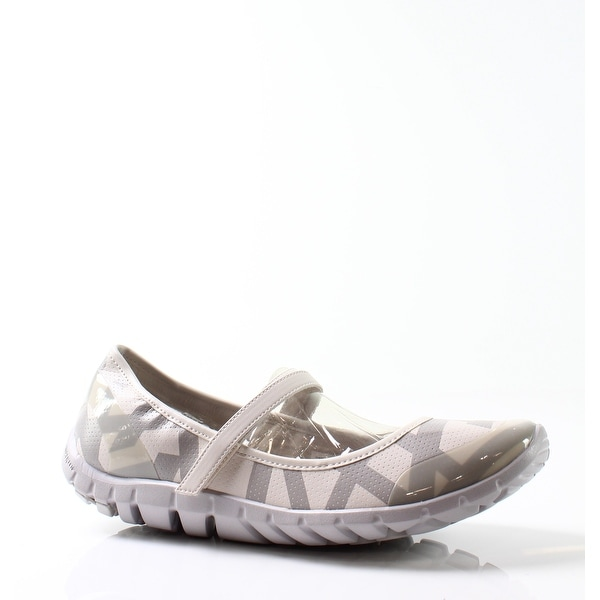 Rockport NEW Pink Women's Shoes Size 10M Truzalk Zero Mary Jane