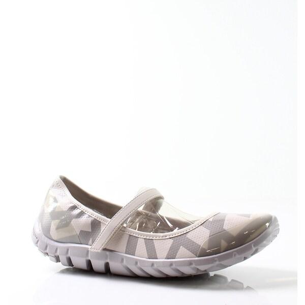 Rockport NEW Pink Women's Shoes Size 8M Truwalk Zero Mary Jane