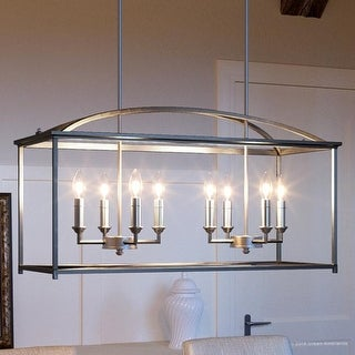 Luxury Moroccan Chandelier 16 5 H X 30 125 W With Traditional Style Brushed Nickel Finish By Urban Ambiance Ping The Best