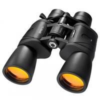 Barska AB10168 10-30 X 50 Gladiator Zoom Binoculars