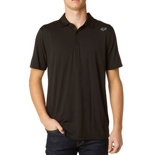 Fox 2015 Men's Rookie Polo - 14580