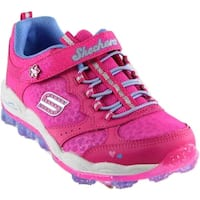 Skechers SKECH AIR STARDUST PS