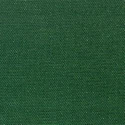 """Green 17""""X26"""" - Bookbinding Paper Backed Bookcloth Sheets 2/Pkg"""