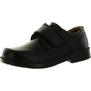 Florsheim Boys Berwyn Jr Oxfords Shoes