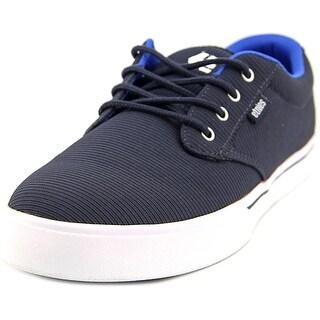 Etnies Jameson 2 Eco Men Canvas Blue Fashion Sneakers