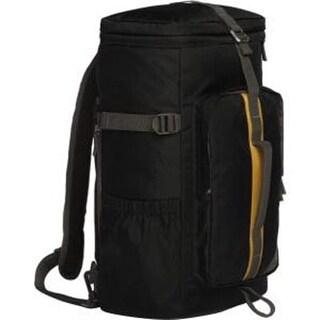 """Targus Tsb845 Seoul Backpack For 15.6"""" Laptops - Black"""