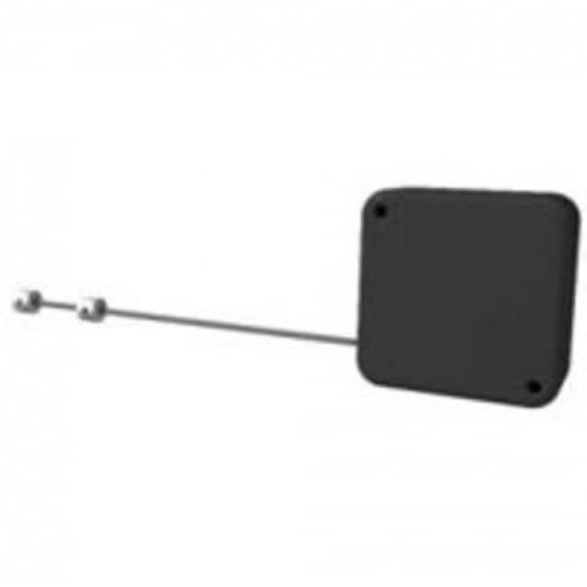 Southern Imperial RJB-9713Q2 Security Cord Retractable Loop
