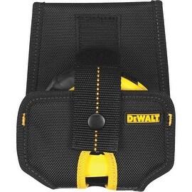 DeWalt Heavy Duty Tape Holder