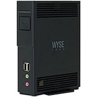 Dell Wyse P45 909102-01L Zero Client - Teradici Tera2140 (Refurbished)