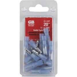 Gardner Bender 16-14 M/F Bullet Splice