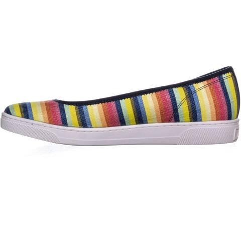 fed351b75 Medium Anne Klein Shoes | Shop our Best Clothing & Shoes Deals ...