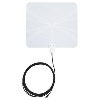 Winegard FL5000 FlatWave HDTV Indoor Digital Flat Antenna|https://ak1.ostkcdn.com/images/products/is/images/direct/dcbac0944b1833d0be74173e736600be3a5851a9/Winegard-FL5000-FlatWave-HDTV-Indoor-Digital-Flat-Antenna.jpg?impolicy=medium