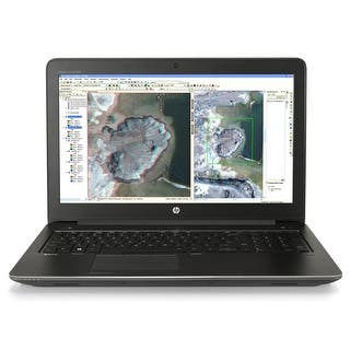 Refurbished HP Zbook 15-G3 Mobile Workstation Zbook 15-G3 Mobile Workstation https://ak1.ostkcdn.com/images/products/is/images/direct/dcbac2871f66b4d00491222097fa0dbadd77b3ed/Refurbished-HP-Zbook-15-G3-Mobile-Workstation-Zbook-15-G3-Mobile-Workstation.jpg?impolicy=medium