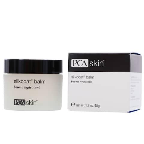 PCA Skin Silkcoat Balm 1.7 oz