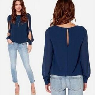 066a4971c50 Buy Women s Plus-Size Tops Online at Overstock