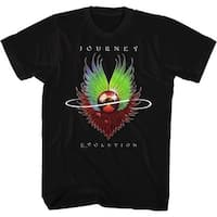 American Classics Journey Evolution T Shirt