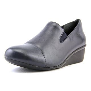 Ros Hommerson Ellis Women SS Open Toe Leather Blue Wedge Heel|https://ak1.ostkcdn.com/images/products/is/images/direct/dcbefee2d26c86c0677fb74a5724476ab11db5aa/Ros-Hommerson-Ellis-Women-SS-Open-Toe-Leather-Blue-Wedge-Heel.jpg?impolicy=medium