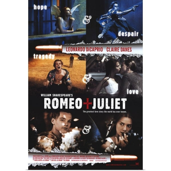 romeo and juliet 1996 full movie hd download in hindi