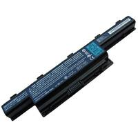 Replacement Battery 4400mAh for Acer 4200 / 4250 / 4251 Laptop Models
