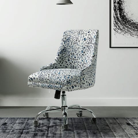 Alida Task Chair