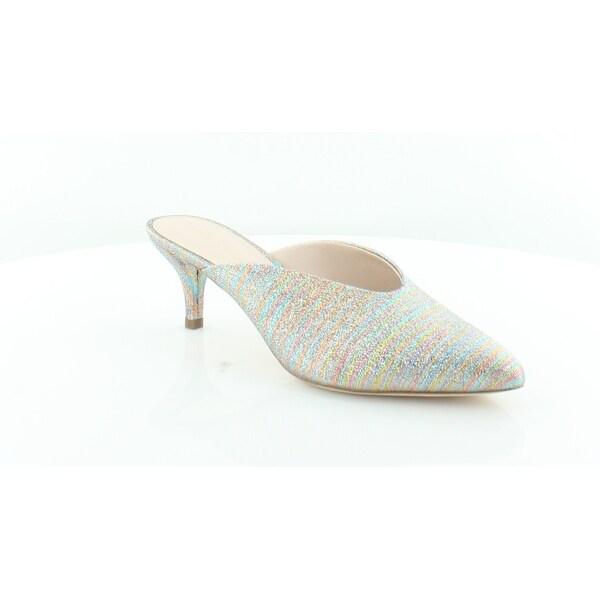 7f5f6402f0e5 ... Shop Loeffler Randall Juno Women s Heels Rainbow ...