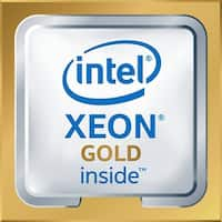 Intel Cpu Processor Bx806735122 Xeon Gold 5122 4C 3.6Ghz 16.5Mb Fc-Lga14 Box