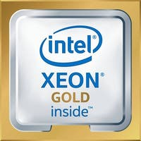 Intel Cpu Processor Bx806736140 Xeon Gold 6140 18C 2.3Ghz 24.75Mb Fc-Lga14 Box