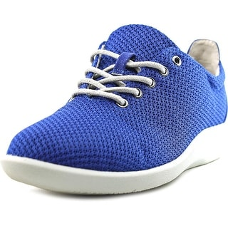 Clarks Sillian Tino Synthetic Fashion Sneakers
