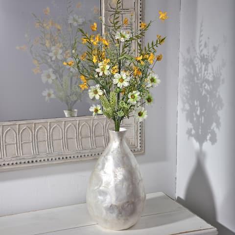 """Daisy & Buttercup Bouquet 22"""""""