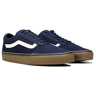 67a07e3d166 Size 11.5 Vans Shoes
