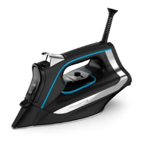 Rowenta DW3261 Smart Steam Care Iron