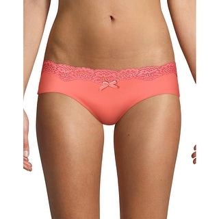 Maidenform® Comfort Devotion® Embellished Hipster