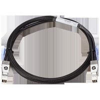 Hewlett Packard Hp 2920 1.0m Stacking Cable