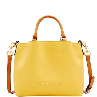 Dooney & Bourke City Barlow Bag (Introduced by Dooney & Bourke at $348 in Apr 2017)