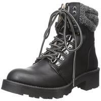 MIA Women's Maylynn Winter Boot - 7