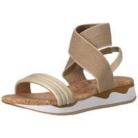 Donald J Pliner Women's Shaye Sport Sandal