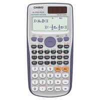 Casio NZ0958M Casio Scientific Calculator FX-115ES PLUS