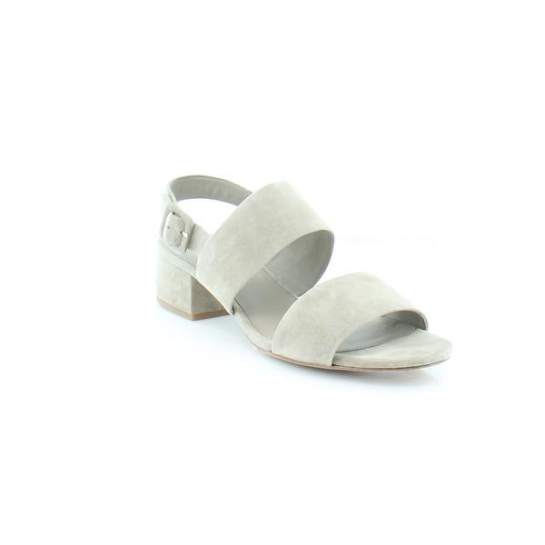 Vince Taye Women's Sandals & Flip Flops Woodsmoke