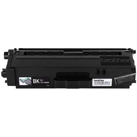 NXT Premium Ricoh Spc231 - High Yield Black Toner Cartridges