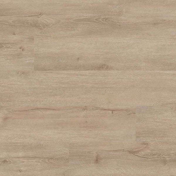 "MSI VTR7X48-5MM-12MIL-WAL Cyrus 7-1/8"" Wide Waterproof Smooth Walnut-Imitating Rigid Core Luxury Vinyl Planks - Sandino"