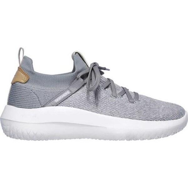 ONE Downtown Ultra Core Sneaker Gray