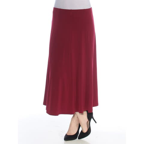 0ebe1db4c2 Alfani Skirts | Find Great Women's Clothing Deals Shopping at Overstock