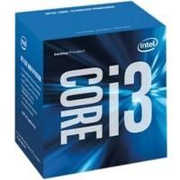 """Intel BX80662I36100 Intel Core i3 i3-6100 Dual-core (2 Core) 3.70 GHz Processor - Socket H4 LGA-1151Retail Pack - 512 KB - 3 MB"